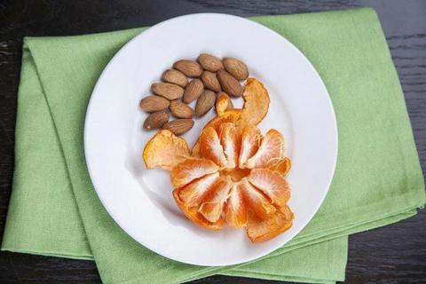 20 полезных и вкусных закусо…