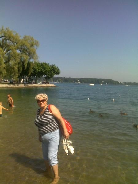 l.sommer Sommer -Petrova