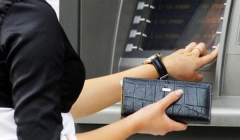 Россиянам предлагают придумать бренд национальной платежной карты
