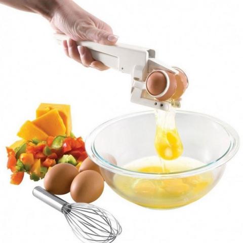 Новые изобретения для кухни