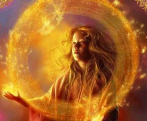 Сверхспособности знаков зодиака