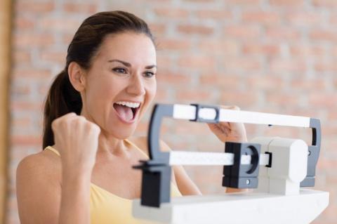 10 опровергнутых мифов о похудении