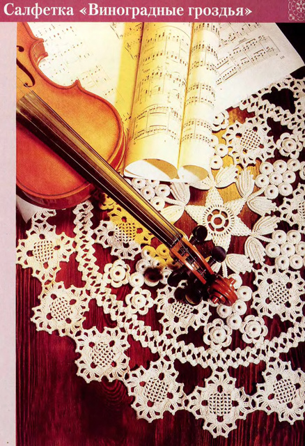 Новое на сайте Золотые Руки. Выпуск 199