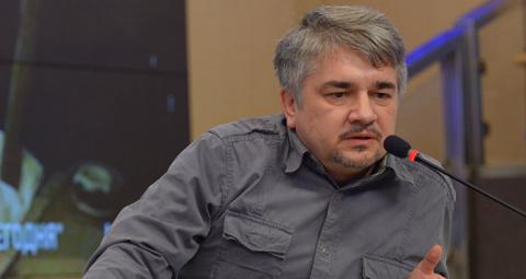 Ищенко раскрыл, как Россия тонко переиграла США