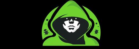 США: Как один находчивый программист помешал телефонным мошенникам