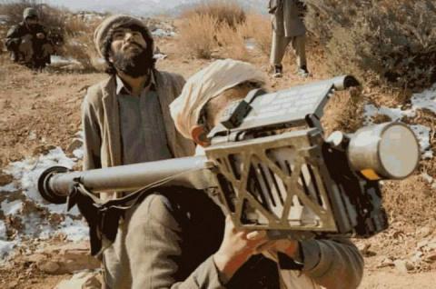 Как создается терроризм? Исламское государство. Счет жертвам вторжений США на Ближнем Востоке пошел на миллионы. Израиль играет на стороне ИГИЛ?