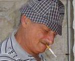 Марк Горелик (личноефото)