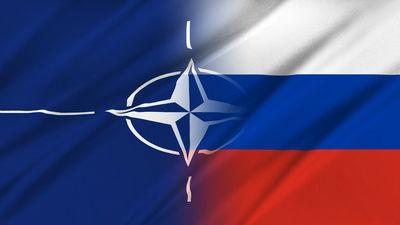 Россия объясняет реакцию НАТ…