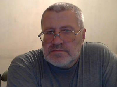 razumovsky-a-t