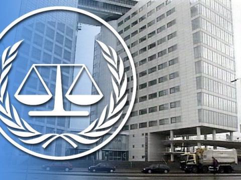 Антироссийский иск в суде ОО…