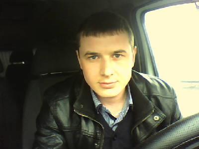 Ришат Хасанов