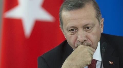 Что же делать с Эрдоганом?..
