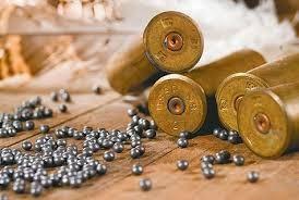 Охота-подготовка: снаряжение…