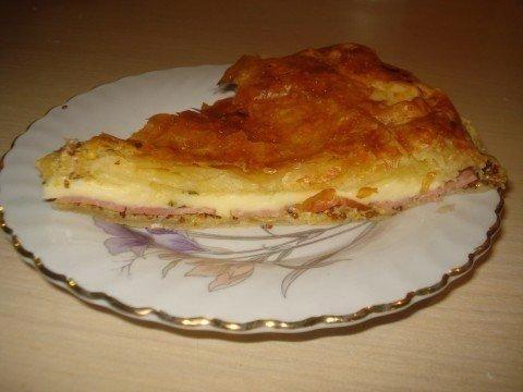 """""""Французский пирог"""" - """"Курсы…"""