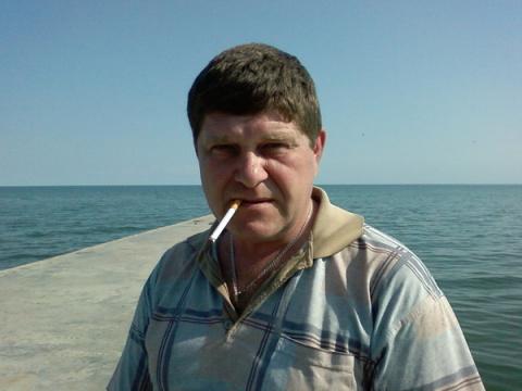 victor gerasimov (личноефото)