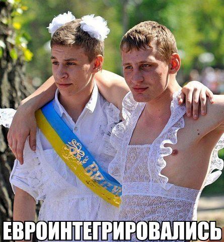 Лучшее Nier Automata Порно Видео  Pornhub.com