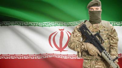 СМИ: Иран собрался закупить …
