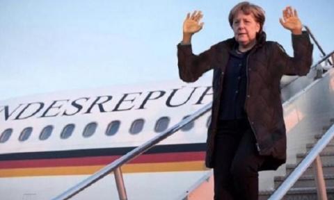Германия сделала заявление п…