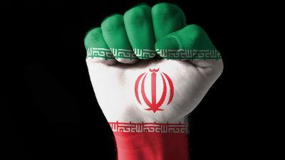 Президент Ирана после снятия…