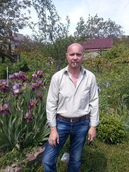 Юрий Шибаев