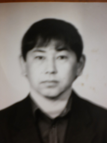 pmandzhiev Пётр