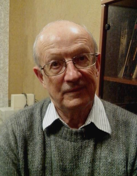 Андрей Пионтковский: В России нашли замену Путину, все решится в ближайшие недели