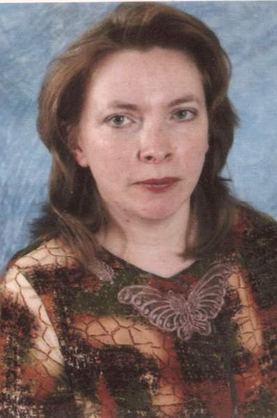 Elli Anisimova