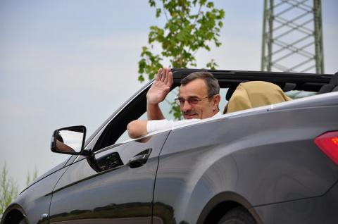 Валерий Ёгин (личноефото)