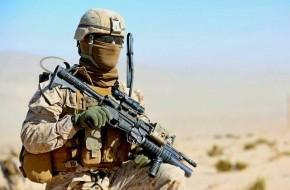 США требуют в ООН эксклюзивного права вторгаться в любую страну
