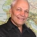 Геннадий Михайлович Кислов