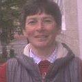Liudmila Kosteley (Моисеева)