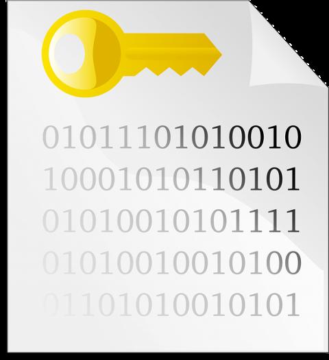 США требуют у IT-компаний доступ к сообщениям пользователей