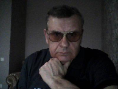 Анатолий Николаенко