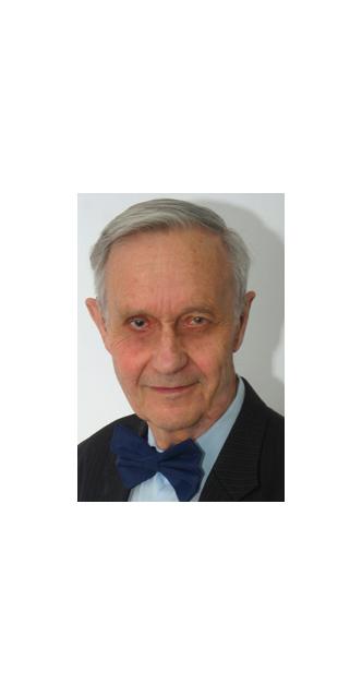 Илья Фишман