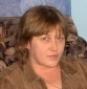 Ольга Голубенкова