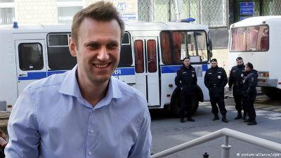 Глава СПЧ не оценил антикоррупционную инициативу Навального