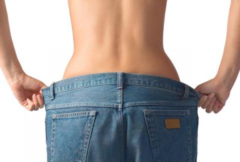 Завтрак для похудения: убираем 2 см с талии и бедер за 2 недели