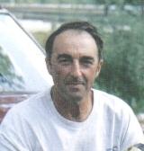 Владимир Рацио
