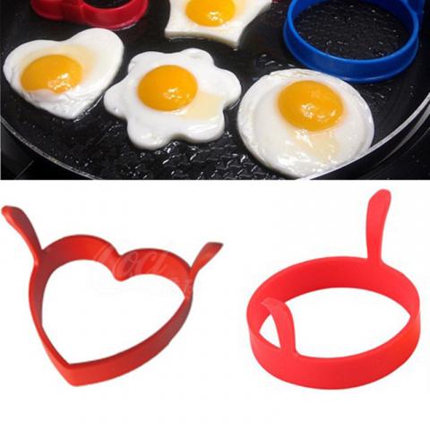7 предметов для неторопливого завтрака