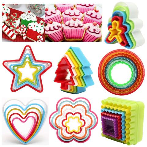 10 идей для сладких новогодних подарков