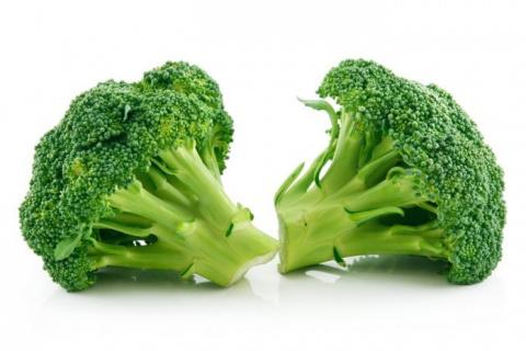 5 растительных продуктов, в …