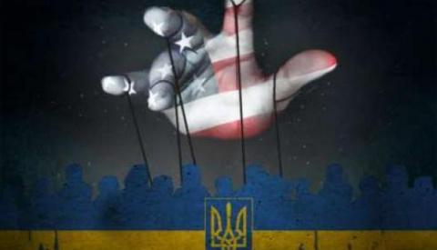 Соратник Ахметова рассказал, какие договоренности США и России будут выгодны украинской олигархии