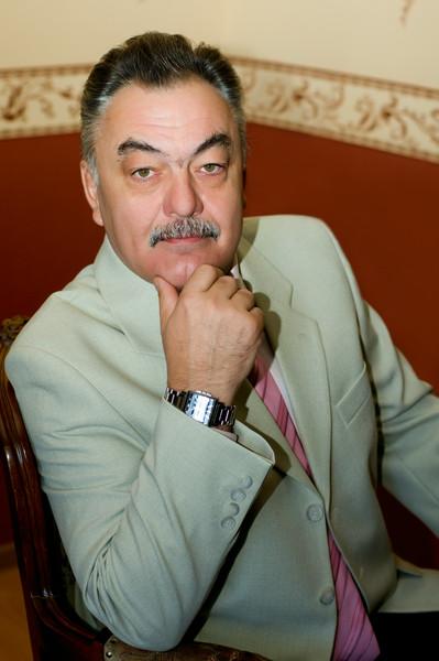 Валерий Ершов (личноефото)