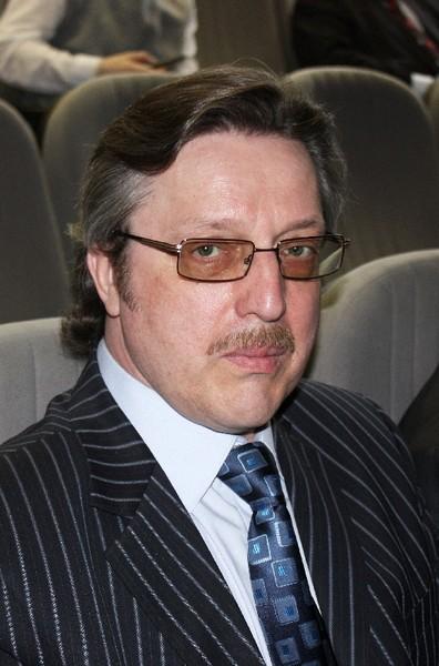 Александр Малышев (личноефото)