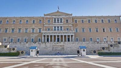 СМИ: Ципрас в четверг объяви…