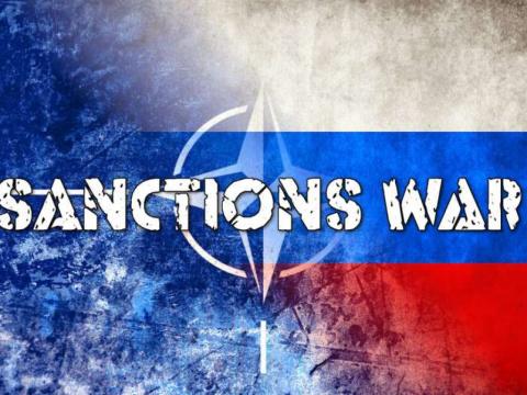 Американцы узнали правду об отношении россиян к санкциям