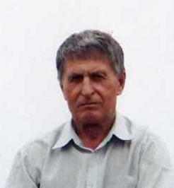 Анатолий Жидченко (личноефото)