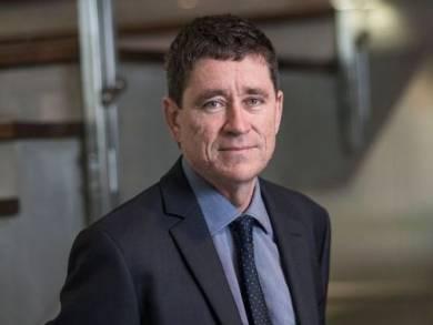Профессор из Мельбурна опаса…