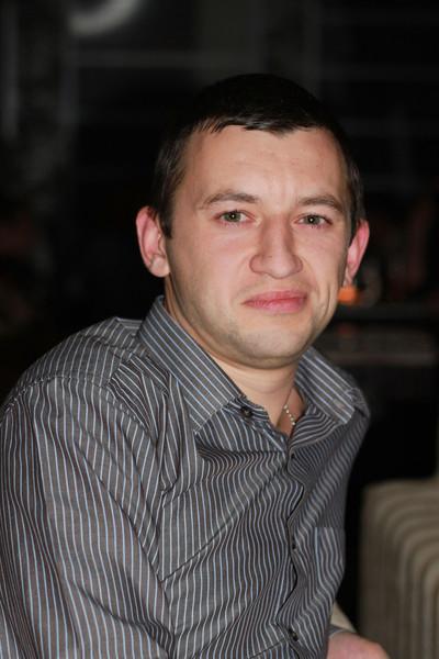 Алексей (личноефото)