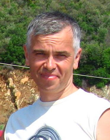 Yury Ivanov